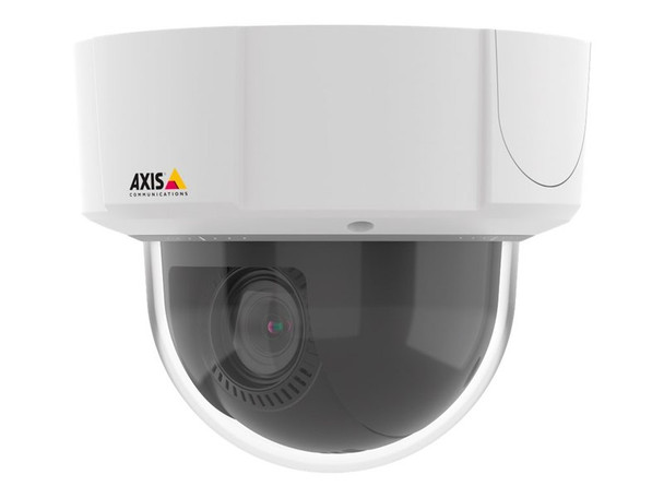AXIS Communications M5525-E 60HZ 1080P PTZ Outdoor Network Camera, 01146-001