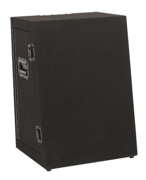 Anchor Audio Acclaim base & transporting case, ACL2-BASE