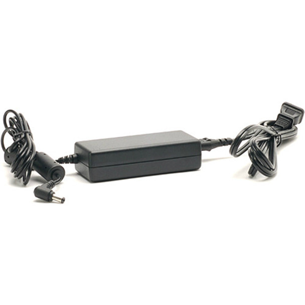 Anchor Audio MegaVox Pro Charger, RC-8000