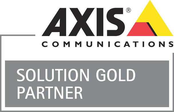 AXIS Communications WEATHERSHIELD S, 01496-001