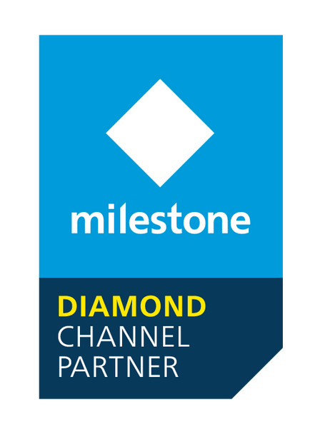 Milestone One day Care Plus for XProtect Corporate Base License, DXPCOBT
