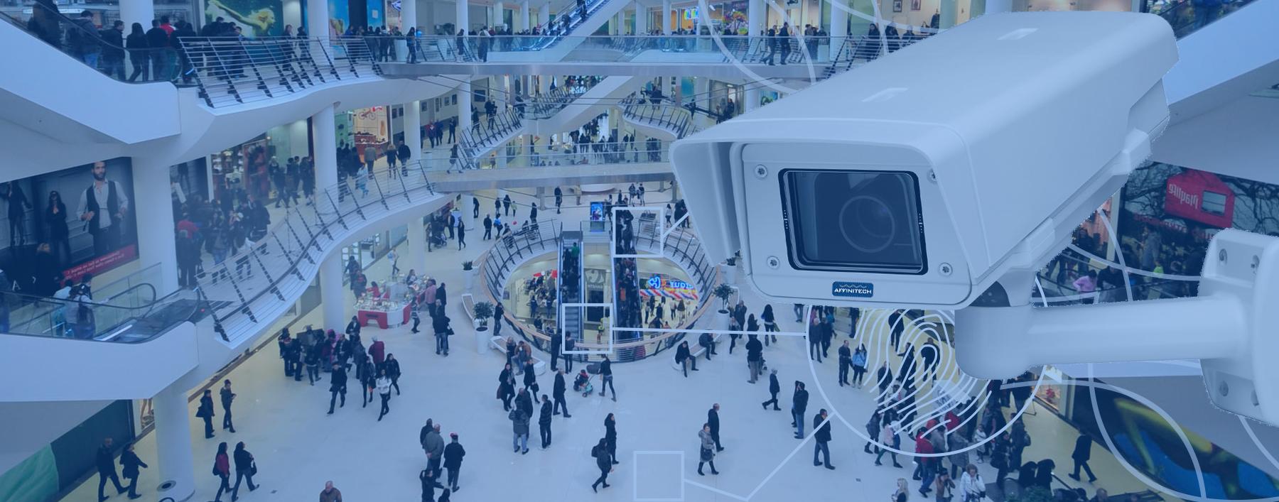 Integrated Security, Access Control, Security Camera, IP Camera