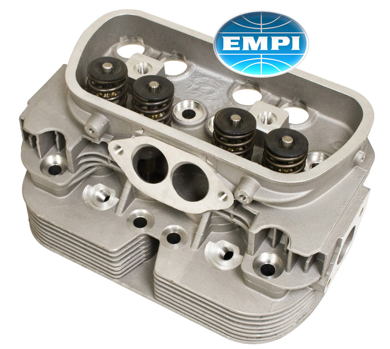 New VW Empi Stock Replacement Cylinder Head 85 5 mm