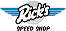 Ricks Speed Shop