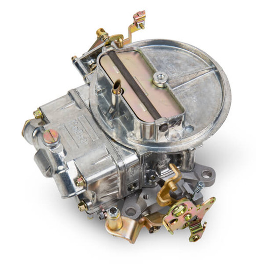 Holley 0-1850S - Holley Street Warrior Carburetors - Ricks