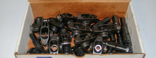 Comp Cams 1820/1828 rocker arms
