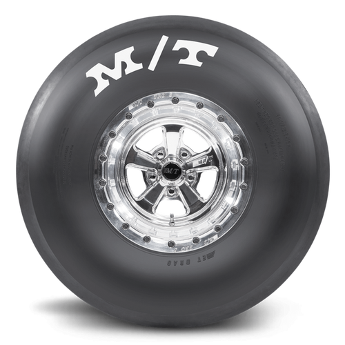 Mickey Thompson  26.0/10.0-15S