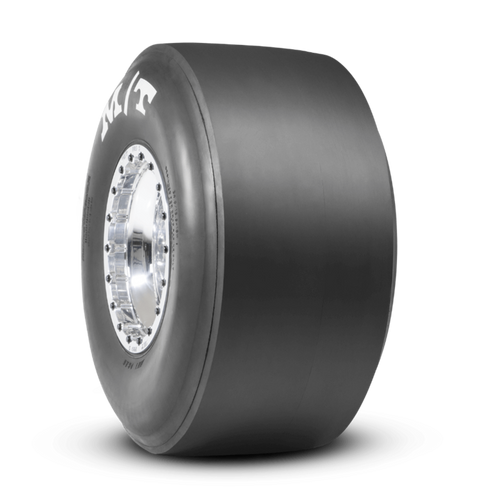 Mickey Thompson  14.5/32.0-15