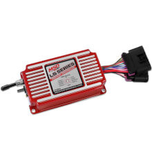 MSD Ignition 6014 - MSD Ignition Control Units
