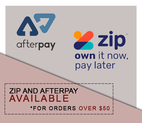 afterpay and zip for plus size
