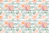 Ava Floral - In Stock