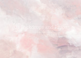 Graceful Pink - In Stock
