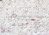 White Red Brick