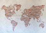 World Brick