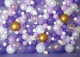 Gloria Balloons - In Stock
