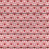 Heart Planks