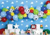 Toy Story Balloon Set