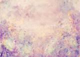 Unicorn Meadow Purple
