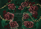Holiday Blooms - The Christmas Collection