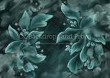 Jade Mistletoe - The Christmas Collection