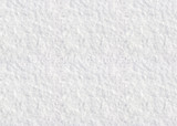 Snow Floor