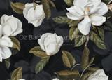 Black Magnolia Part Two