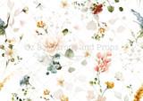 Dreamy Floral