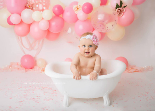 Gatsby Clawfoot Bath Tub Oz Backdrops And Props