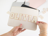 How to Give a Great Personalized Gift