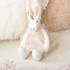 Unicorn Plush Stuffed Animal