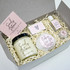 Social Distancer Care Package Gift Box