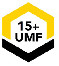 umf-15-.jpeg