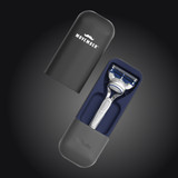 Limited Edition: Gillette x Movember Shave Down Kit