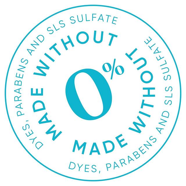 Platinum Swirl + PURE Shaving Kit