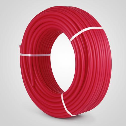 """3/4"""" x 500 PLUMBING PEX RED"""