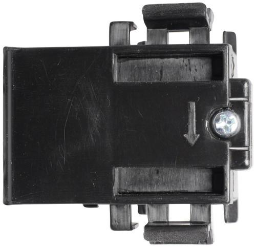 Panasonic WhisperGreen Humidity Sensor