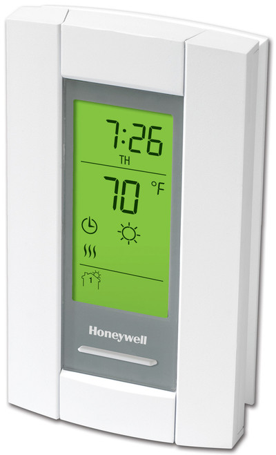 Honeywell Electric Floor Stat TH115-AF-GA