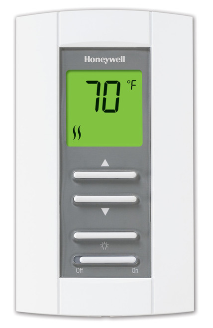 Honeywell Electric Floor Stat TH114-AF-GA