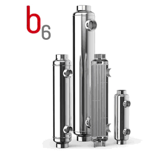 AIC B6-390