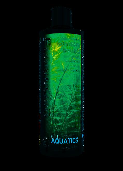 Brightwell Aquatics FlorinGro Plant Fertilizer - Nitrogen Source and Growth Accelerant