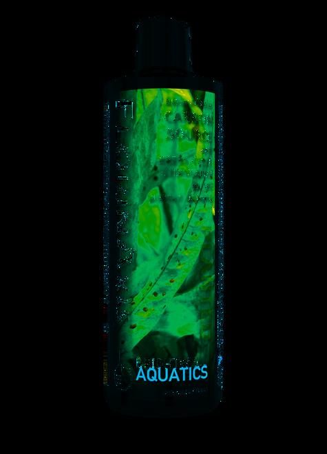 Brightwell Aquatics FlorinAxis - Carbon Source and Krebs for Plant Aquarium