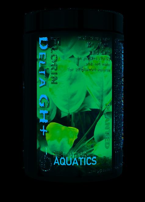 Brightwell Aquatics Florin Delta GH+ Plant Fertilizer GH Booster