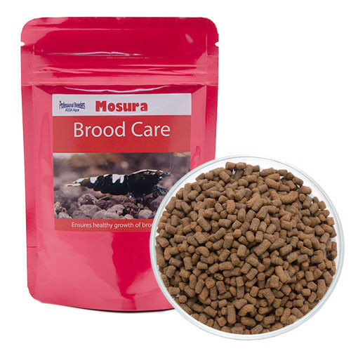 Mosura Brood Care 30g