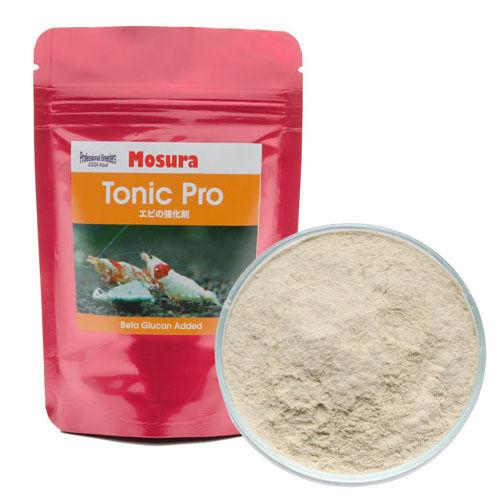 Mosura Tonic Pro 25g