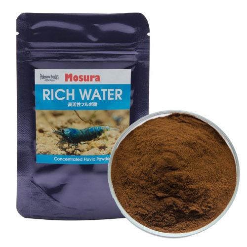 Mosura Rich Water 30g