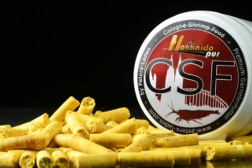 Cologne Shrimp Food CSF Hokkaido