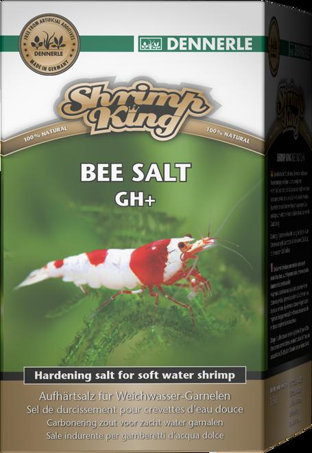Dennerle Shrimp King Bee Salt GH 200g