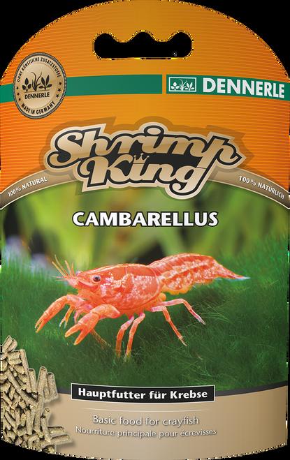 Dennerle Shrimp King - Cambarellus 45g