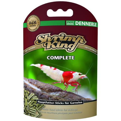 Dennerle Shrimp King - Complete 45g
