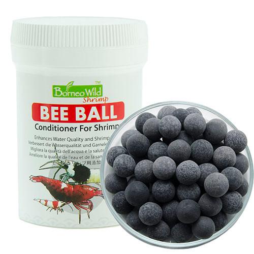 BorneoWild Bee Ball 100g
